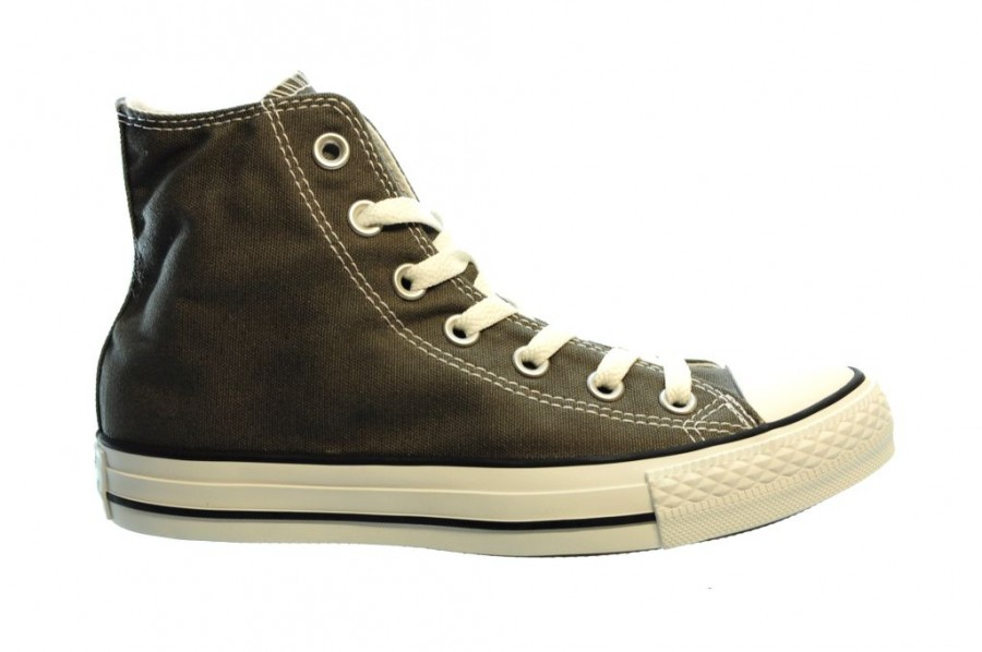 converse all stars grijs