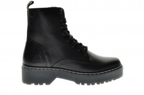 Bullboxer Stoere Boots