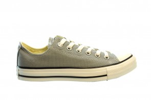 Converse All Stars Dolphin Ct Ox