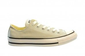 Converse All Stars Mouse