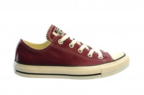 b336543f289 Converse All Stars - Merken | SHOEZ.be