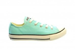 Converse All Stars Poolside Ox