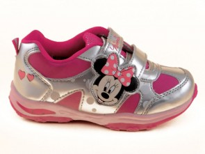 Disney Minnie Mouse Schoenen