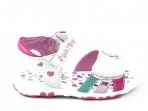 Hello Kitty Sandalen
