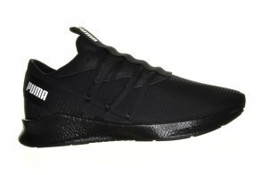 Puma Nrgy Star New Core
