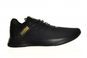 Puma Radiate Xt Pattern Wn