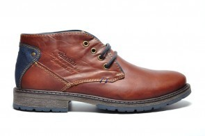 Rieker Bottines Heren