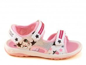 Sandalen Hello Kitty