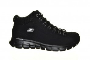 Skechers Stapschoenen Winter