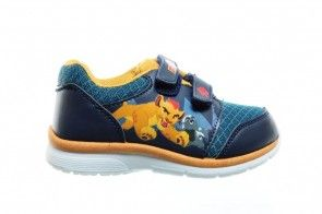 The Lion Guard Schoenen