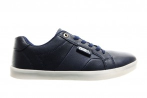 Zwarte Sneaker Norway Originals